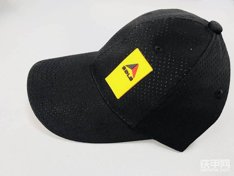 临工定制帽子(10个)