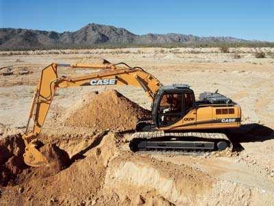 【庆十一】如果有下辈子,你还会选择挖掘机驾驶员这个行业吗