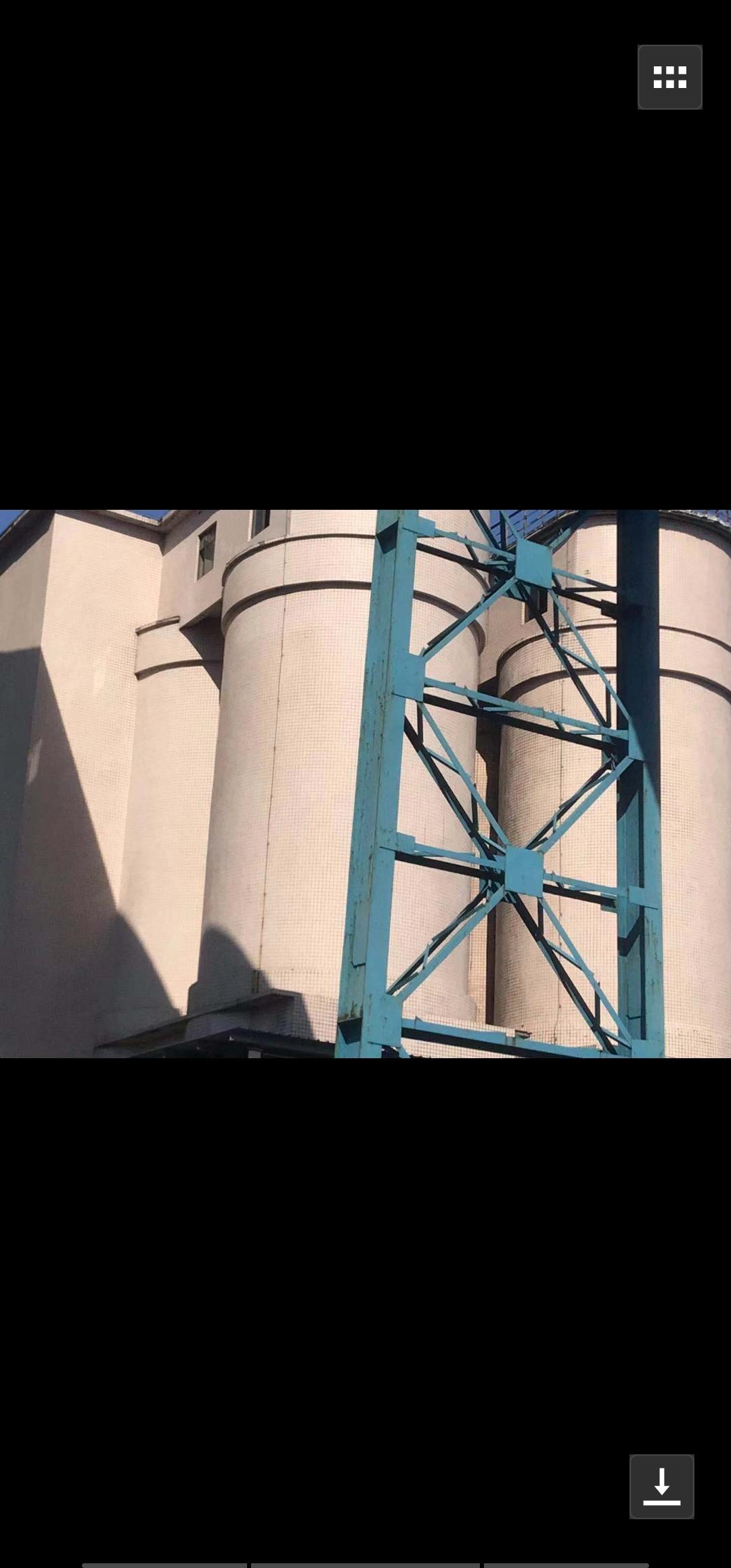 山东潍坊找个加长臂挖机拆除