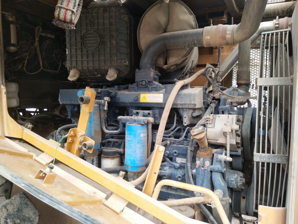 【一招鲜】气温忽降后柴油的应对方法