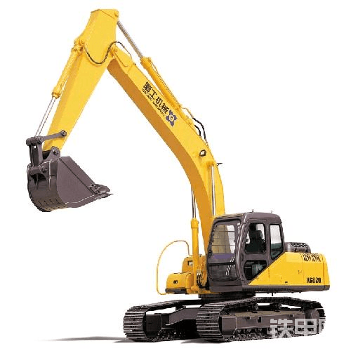 夏工820挖机收小臂慢求老师傅帮忙指导技术意见感激感激。
