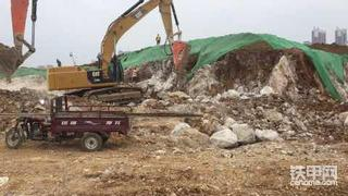 金装重置版!论小挖如何成为挖机老板的摇篮!(二)