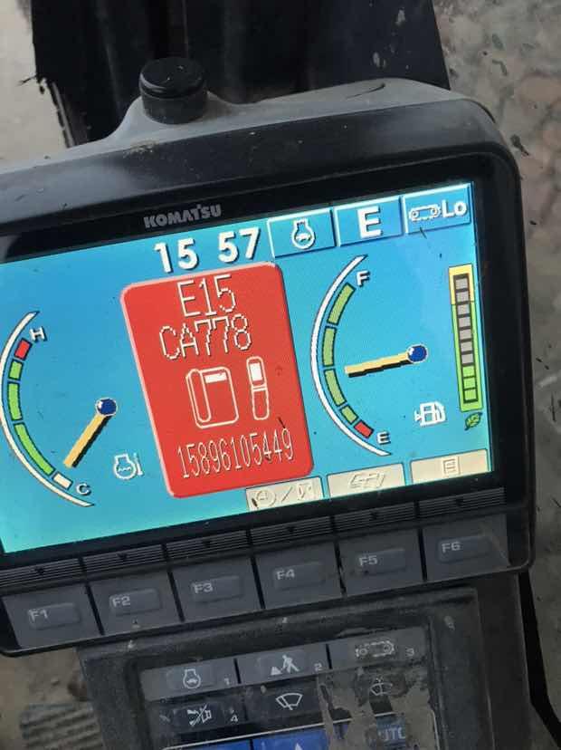 回转传感器pc70-8