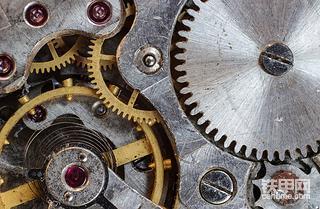 关于二手工程机械评估的那些事(1)