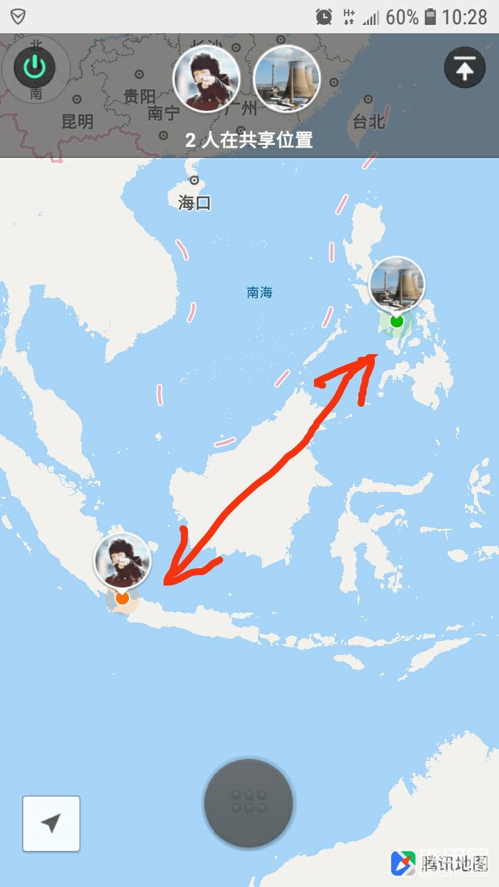 中国援建印尼百万机组火电站