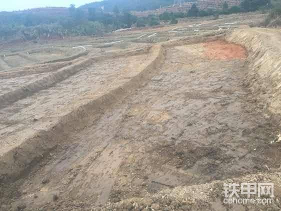 江西赣州找挖机开
