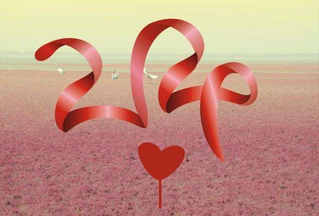 【情人节】梦想中的小情人是这样的---体贴又不粘人