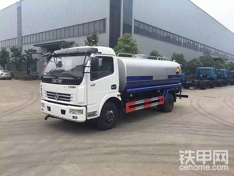 深圳洒水车销售出租