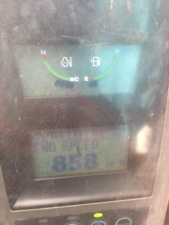水箱开锅太惊险,以为副水箱会排气轻率开盖差点屁嗝