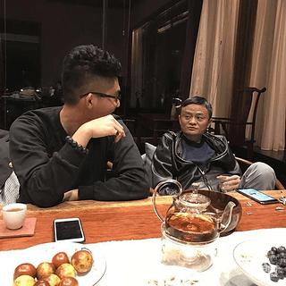 【2019奋斗记】争取三年内收购铁甲,做大做强