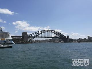 把第一次献给澳大利亚,宝石澳洲九天游!