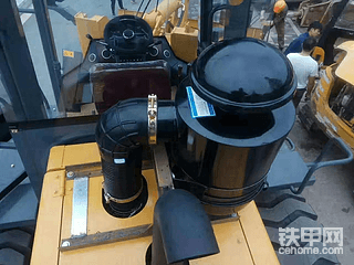 空气滤芯器的重要性