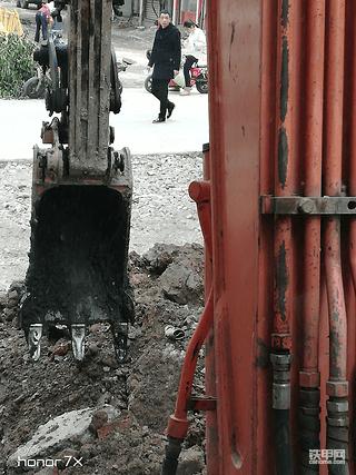 小挖机怎么选