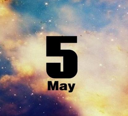精彩5月 铁甲活动预告(不断更新中。。。)