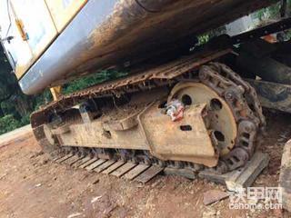 徐工挖机XE80C你们觉得好用吗?