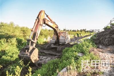維加斯 廠家直銷 大 小 挖掘機-帖子圖片