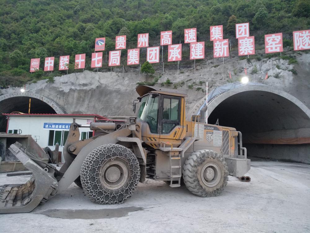 【年中总结】3月多3台挖机,22000元修理和配件费!