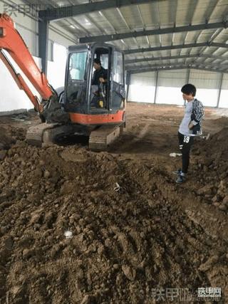 2019年挖掘机学徒必看,9大必备攻略,赶紧收藏!!!