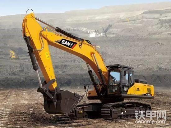 14、三一:中国自主品牌,C9系列2013版挖掘机采用三一专属技术,该系列具有持续作业时间长、作业效率高、使用寿命久、环境适应能力强的特点。    三一重工是由三一集团创建于1994年,总部位于中国北京,目前已经发展为中国最大、全球第五的工程机械制造商,也是全球最大的混凝土机械制造商。公司产品包括混凝土机械、挖掘机械、起重机械、桩工机械、筑路机械,其中泵车、拖泵、挖掘机、履带起重机、旋挖钻机等主导产品已成为中国第一品牌,混凝土输送泵车、混凝土输送泵和全液压压路机市场占有率居国内首位,泵车产量居世界首位。