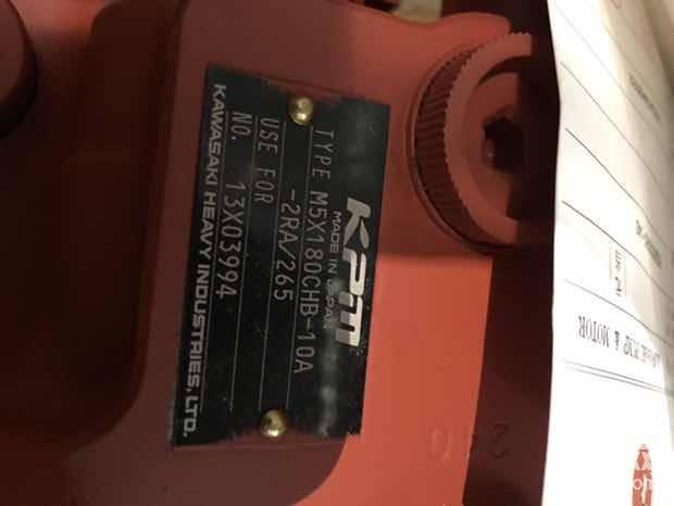 M5X180-帖子圖片