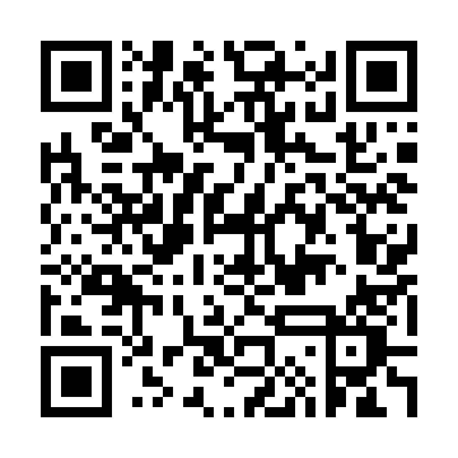 26台山河智能二手机线上竞价!冰点价格,错过等1年!!