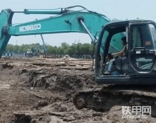 买新挖机,几年能回本呢?