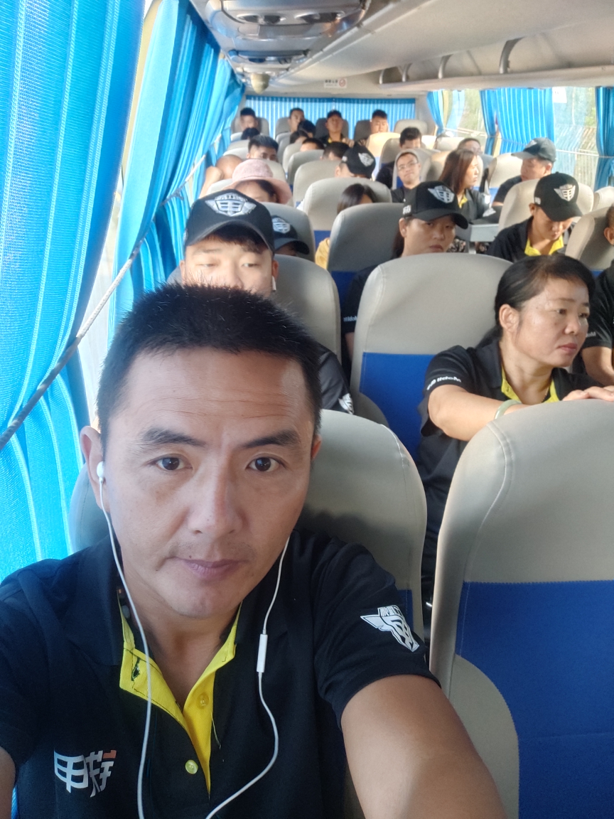2019北京顺义新国展甲友斗图