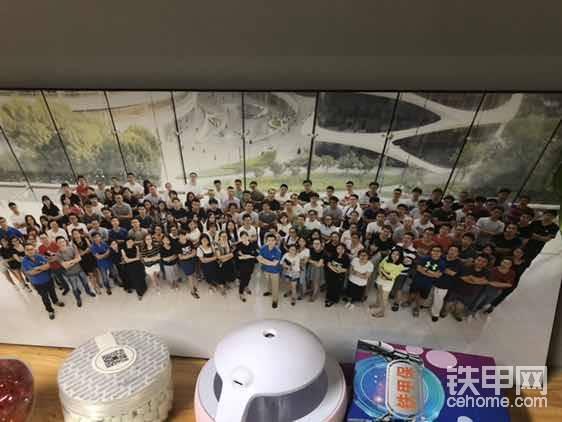 东风榜,荣誉榜,先锋战队,后面这张照片是在SOHO写字楼的一张合影,特别的有气势!