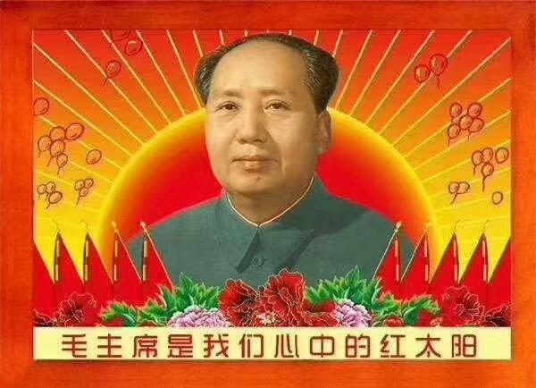 【国庆打卡第二天】祖国我为你骄傲