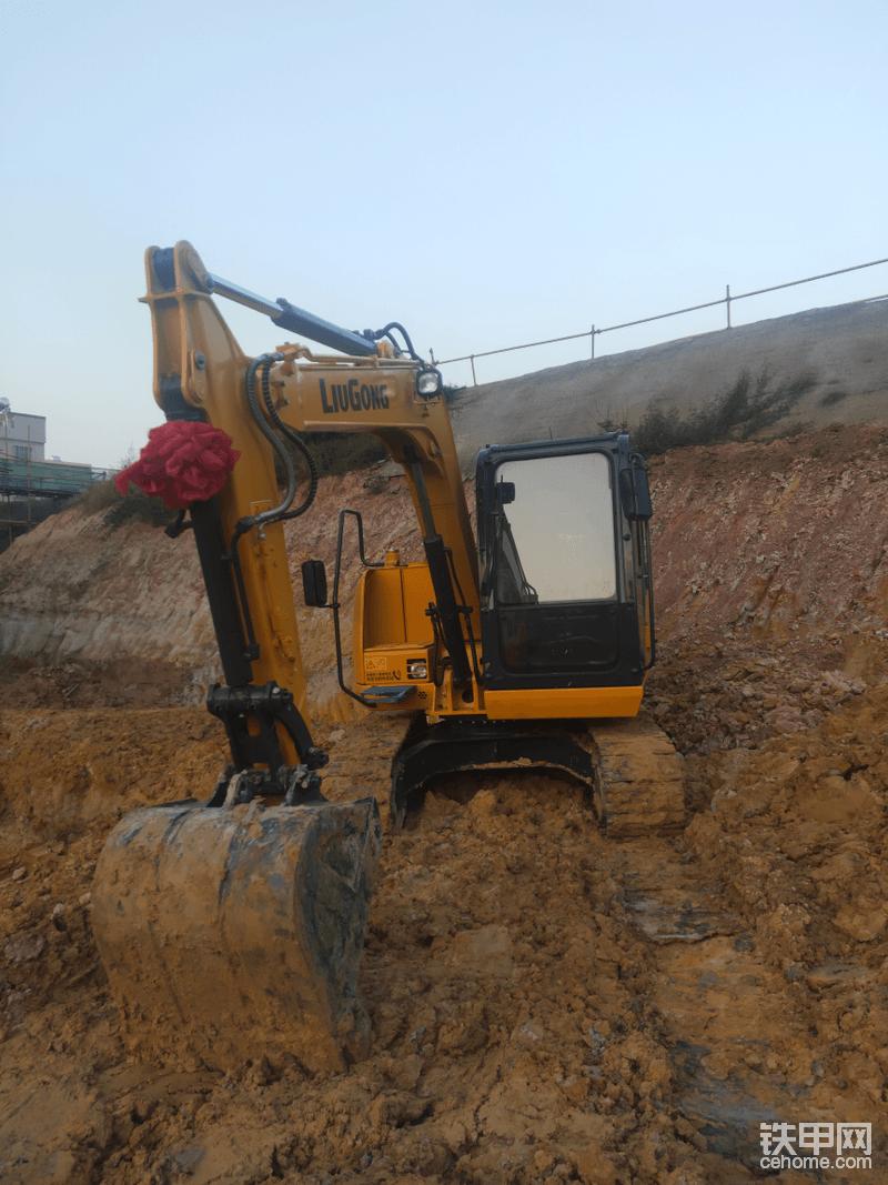 挖挖挖挖……-帖子圖片