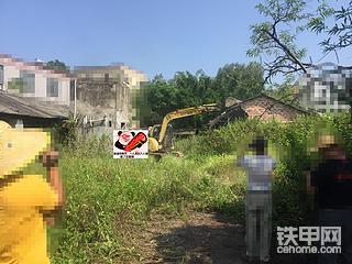 【我要当红人】60-7爆破9米高水塔瓦房
