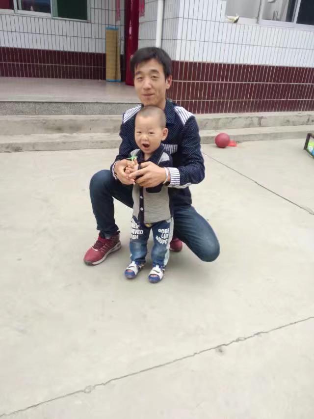 【爱上铁甲小事7】曾经