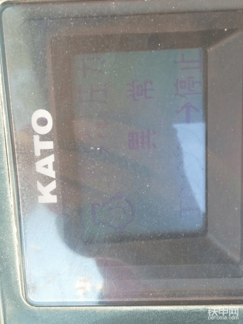 加藤510-帖子图片