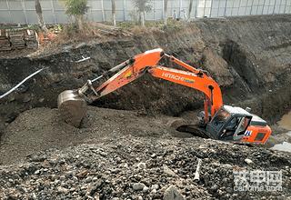 【行业经验分享】深坑被蹂躏的日历250中联辅助