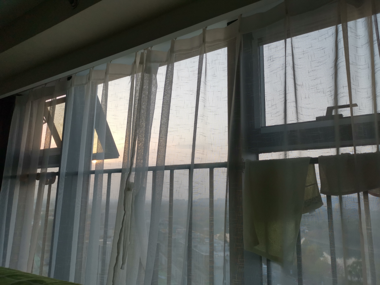 【寻沃之旅】一万多小时的沃尔沃55在京城混得相当好!