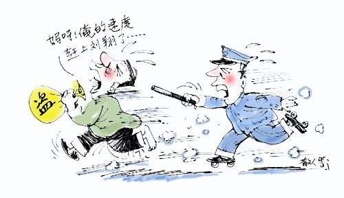 年底小偷们的又开始活动了 挖机被盗 机主遭殃