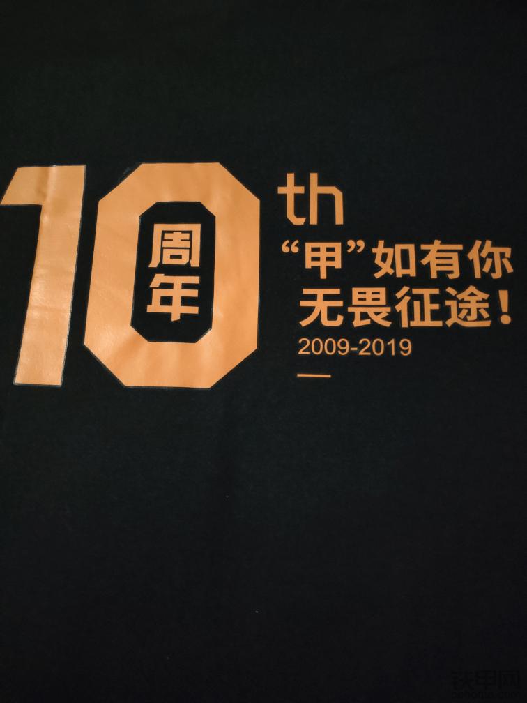 【回顾2019】革命尚未成功,我们仍需努力!