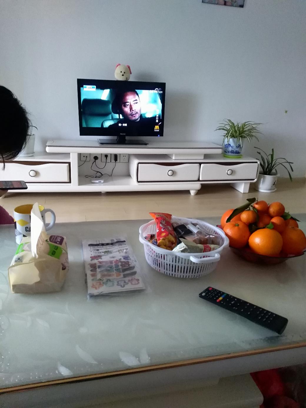 【金鼠打卡第十天】宅
