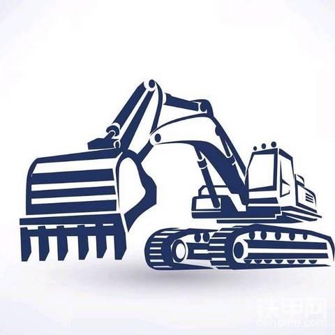 本人在广西河池市天峨县需要挖机师傅勒老板