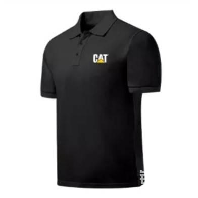 帖子的点赞数+评论数最高的1-3名,每人将获得卡特POLO衫一件;