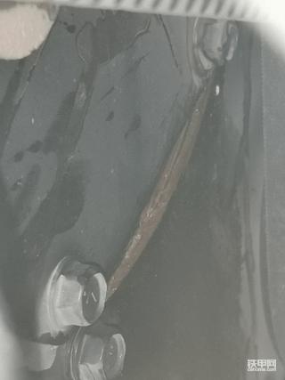 开了8年挖机机手的柳工9055e三百小时使用感受