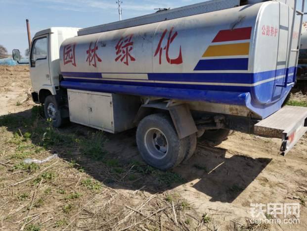 油罐車-帖子圖片