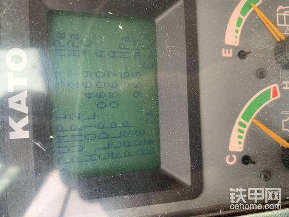 820-3电脑数据-帖子图片