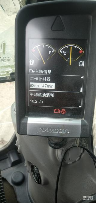 【百字说车】沃尔沃220D提车记,无惧西藏5000米海拔