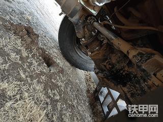 谈谈国产轮挖,恒特重工N年恒特驾驶员的感受