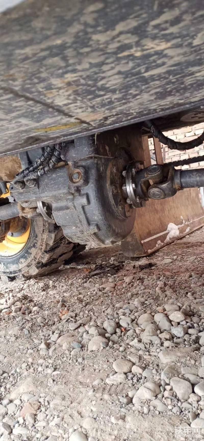 【沃尔沃60轮挖韩国进口】沃尔沃60轮挖16年买的,一手-帖子图片