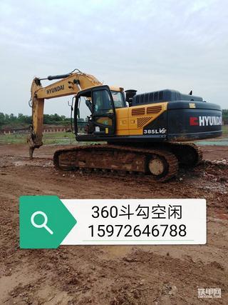 360挖机出租欢迎来电159726467