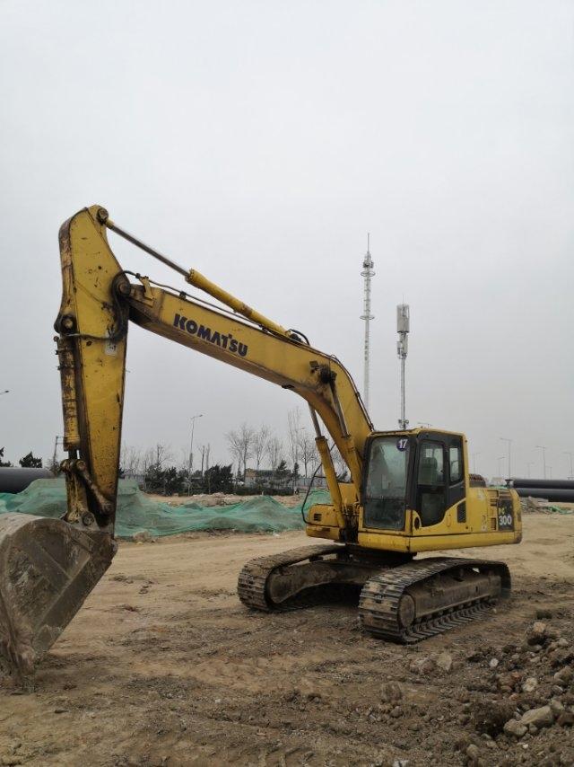 铁甲云掌柜年中大促!30台挖机1万起,大中小挖全覆盖!