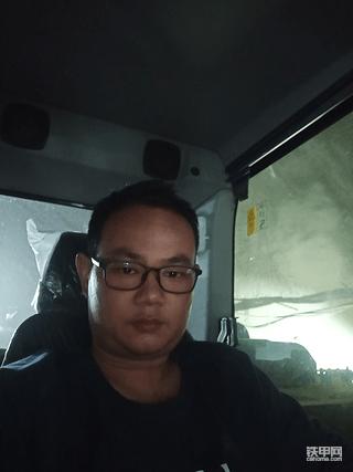 【我的成长记】从少年到大叔,10年5段挖机追梦路!!
