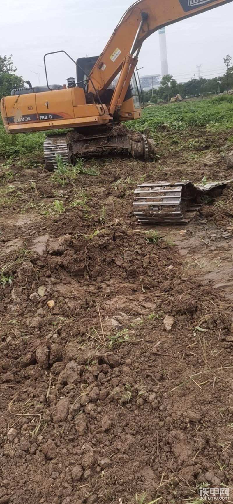【我的成長記】渣渣學徒的菜鳥之路-帖子圖片